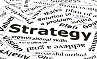 amway marketing strategy case studies