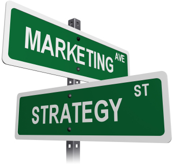 Marketing and Messaging
